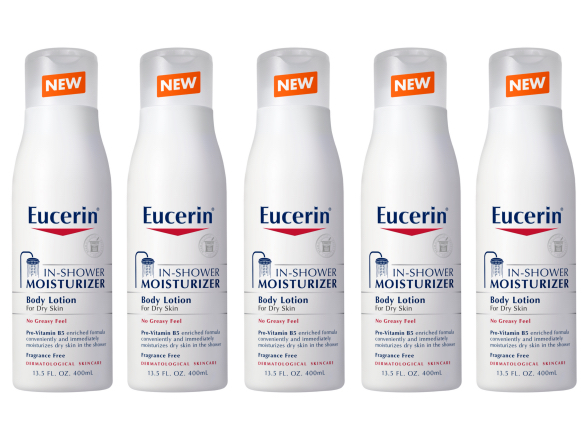 Eucerin-In-Shower-Moisturizer-2_Fotor_Collage